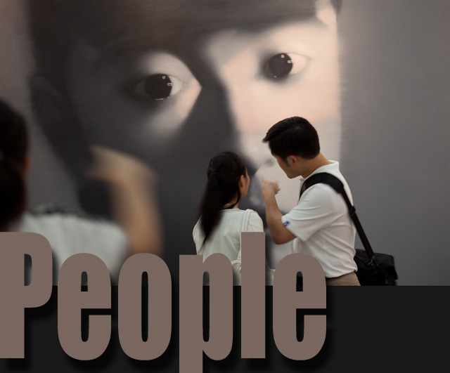 Cover-People