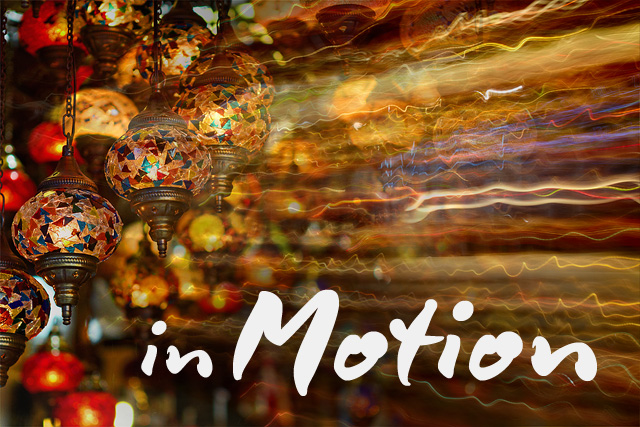 Stills-in-Motion_Cover