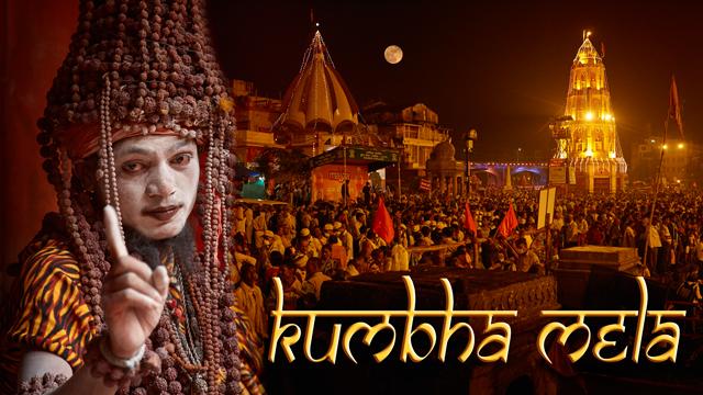 Cover_Indien_Kumbha Mela_16x9_640px_130